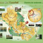 Plan Fleuriel-Rando