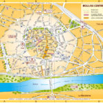 carto-cv moulins