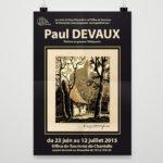 print-P.Devaux-OSXD9M1B