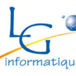 LG informatique