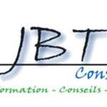 Logo JBT2