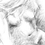 d-Femme nue -01