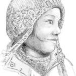 d-Portrait Jijeanne4