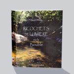 livre Ricochets