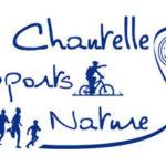 logo-Chantelle sport