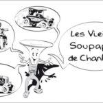 logo- vieilles soupapes