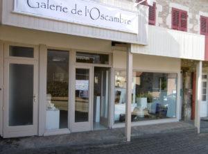 Galerie de l'Oscambre 1b