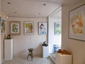 Galerie de l'Oscambre 2