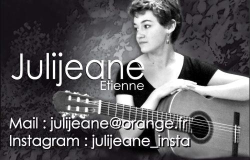 Julijeane